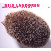 Nils Landgren: Sentimental Journey: Ballads, Vol. 2 [SACD]
