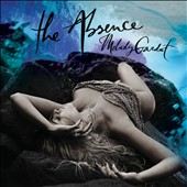 Melody Gardot: The  Absence