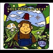 Soul Patch is Neat: S.P.I.N.