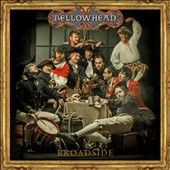 Bellowhead: Broadside