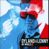 Dyland y Lenny: My World 2