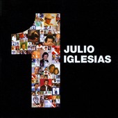 Julio Iglesias: 1