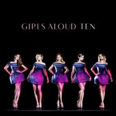 Girls Aloud: Ten [Video]