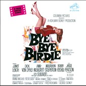 Original Soundtrack: Bye Bye Birdie [Original Motion Picture Soundtrack]