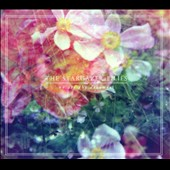Stargazer Lilies: We Are the Dreamers [Digipak]