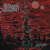Obliteration: Black Death Horizon