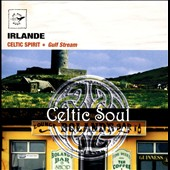 Gulf Stream: Celtic Spirit & Soul