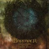 Wayfarer (Colorado Folk Metal): Children of the Iron Age [11/24]