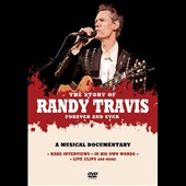 Randy Travis (Country): Forever & Ever [Video]