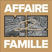 MZ (France): Affaire de Famille *