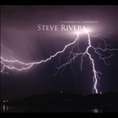 Steve Rivera: Dividing the Darkness [Digipak]