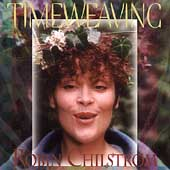 Robin Chilstrom: Timeweaving