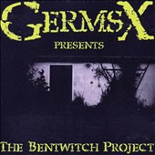 Germsx: The Bentwitch Project