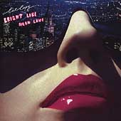 Cut Copy: Bright Like Neon Love