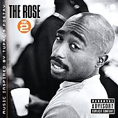2Pac: The Rose, Vol. 2 [PA]
