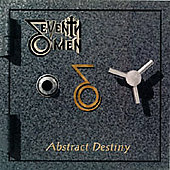 Seventh Omen: Abstract Destiny *