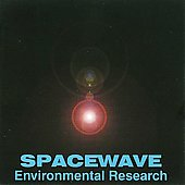 Spacewave: Environmental Research