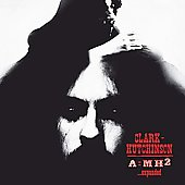 Clark-Hutchinson: A=MH2 [Expanded Version]