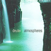 Deuter: Atmospheres