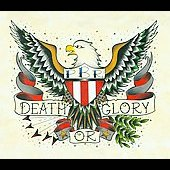 Punk Blues Review: Death or Glory [PA] *