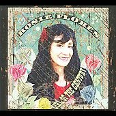 Rosie Flores: Girl of the Century [Digipak]