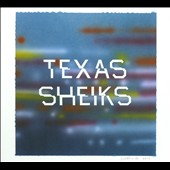 Geoff Muldaur and the Texas Sheiks/Geoff Muldaur: Geoff Muldaur and the Texas Sheiks [Digipak]