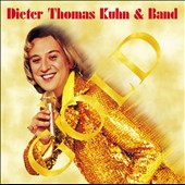 Dieter Thomas Kuhn: Gold