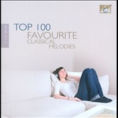 Classical Top 100