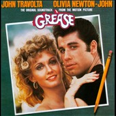 Original Soundtrack: Grease [UK Import]
