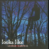 George Lampros: Looks Like