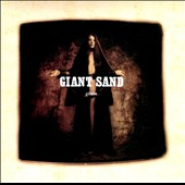 Giant Sand: Glum [Digipak]