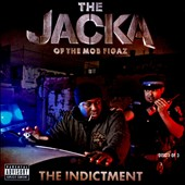 The Jacka: The Indictment [PA]