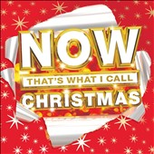Various Artists: Now That's What I Call Christmas [Box]