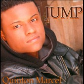 Quinton Marcel: Jump *