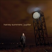 Harvey Summers: Jupiter