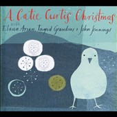 Catie Curtis: A Catie Curtis Christmas *