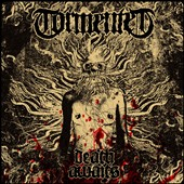 Tormented: Death Awaits [Digipak] *