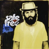 Matt Epp: Safe or Free