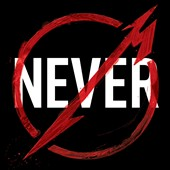 Metallica: Through the Never [Music from the Motion Picture]