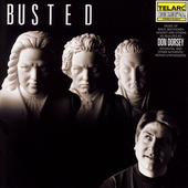 Busted / Don Dorsey
