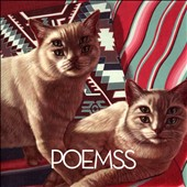 Poemss: Poemss