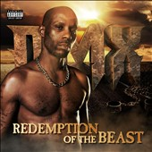 DMX: Redemption of the Beast [PA]