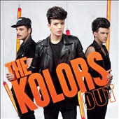 The Kolors: Out *