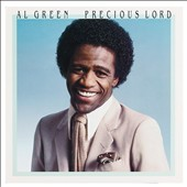 Al Green (Vocals): Precious Lord