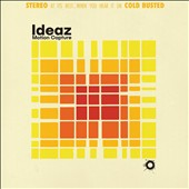 Ideaz (Cold Busted): Motion Capture