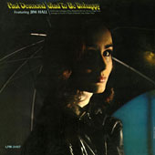 Paul Desmond: Glad to Be Unhappy