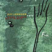 Jeff Johnson (Bass): Free