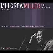 Mulgrew Miller: The Sequel