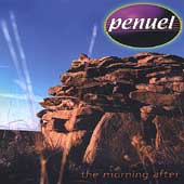 Penuel: The Morning After