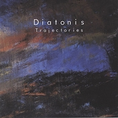 Diatonis: Trajectories